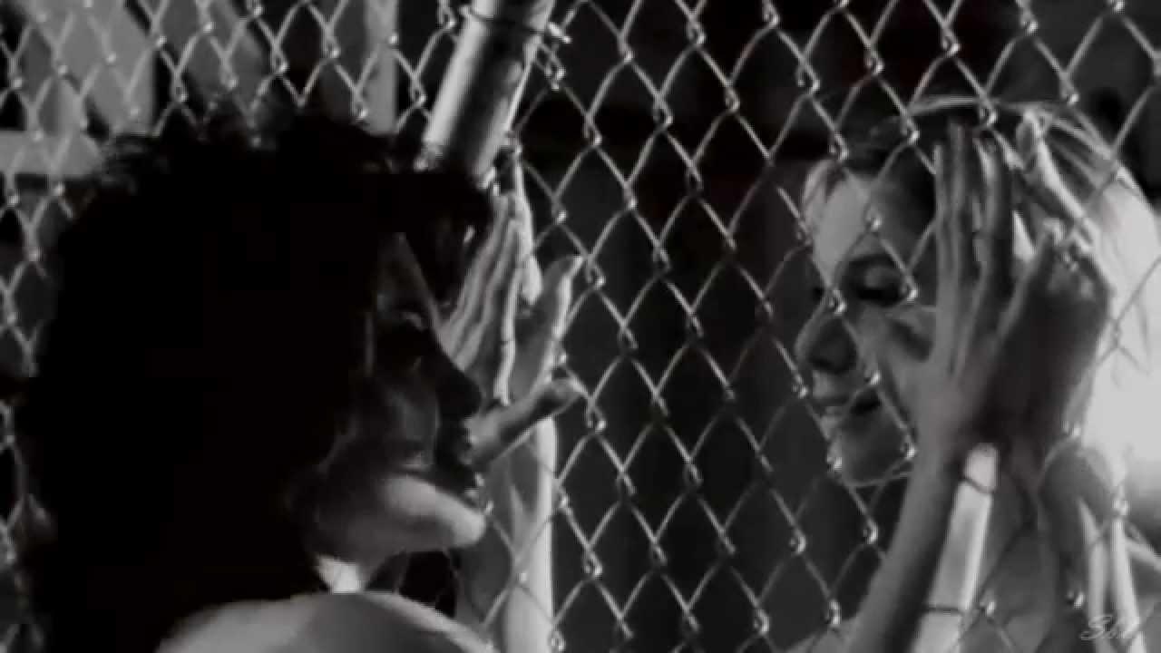 Angelina Jolie Gia Nude angelina jolie nude movie scenes, ranked - the cinemaholic