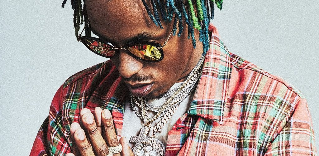 Rich The Kid Net Worth 2019 | How Much is Rich The Kid Worth?