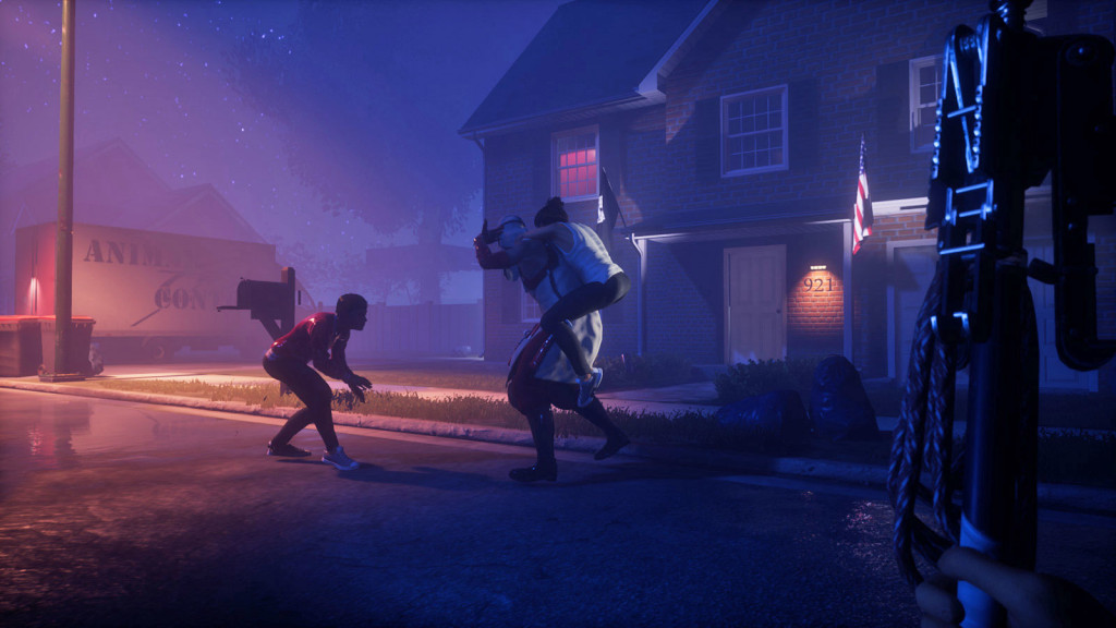 Upcoming New Horror Games 2019, 2020   List of New Releases
