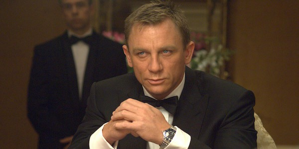 James Bond Actors Ranked From Worst To Best The Cinemaholic