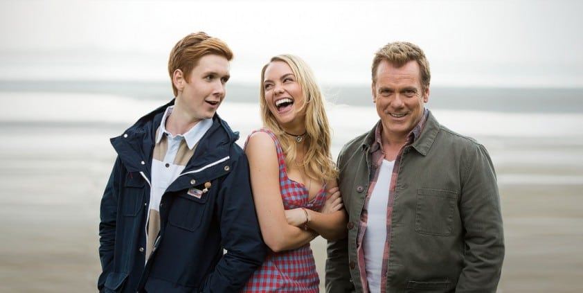 800 Words Season 4: Release Date, Cast, Renewed or Cancelled?
