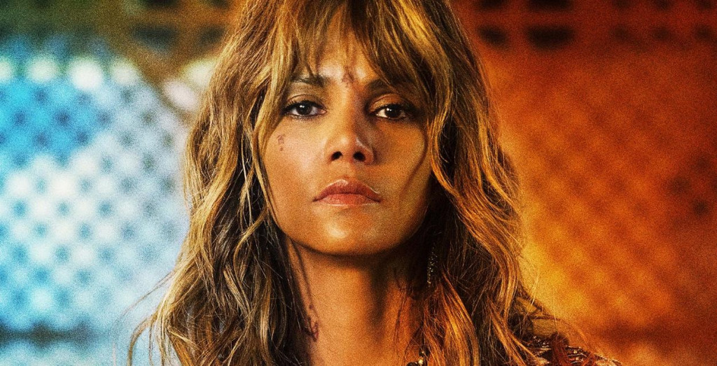 Halle Berry New Man 2020 Upcoming Halle Berry New Movies / TV Shows (2019, 2020)   Cinemaholic