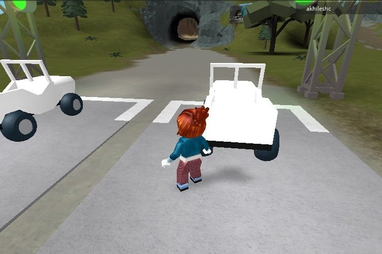 Xbox 360 Games Like Roblox In Roblox Free Games Like Roblox 16 Must Play Games Similar To Roblox