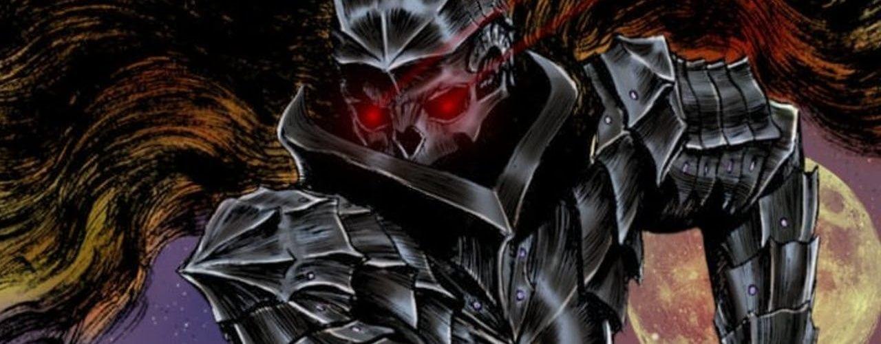 Berserk Season 3: Release Date, Characters, English Dubbed
