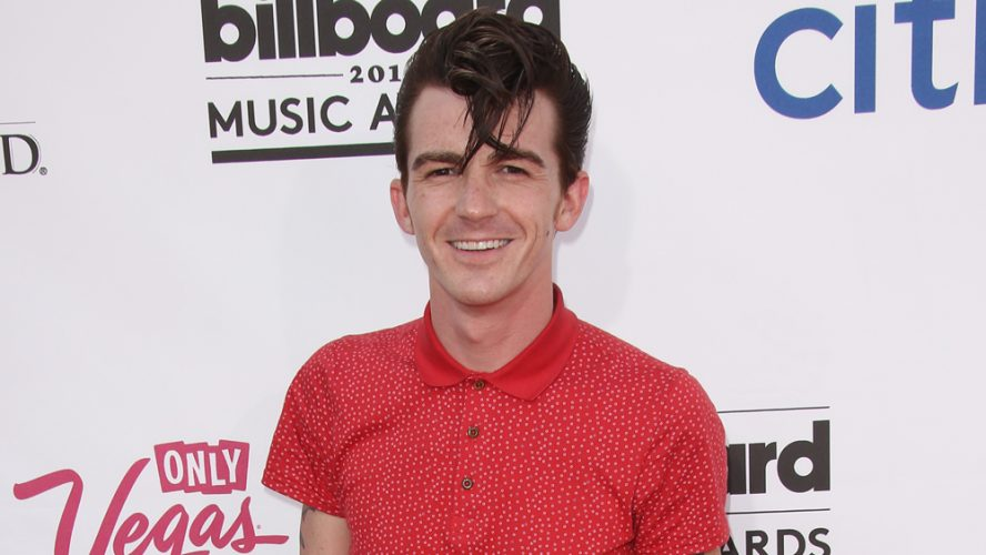 Drake Bell Net Worth 2020 How Much Is Drake Bell Worth