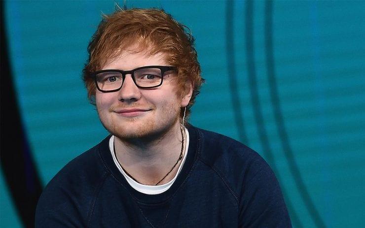 3579de2b9 Ed Sheeran Net Worth 2019