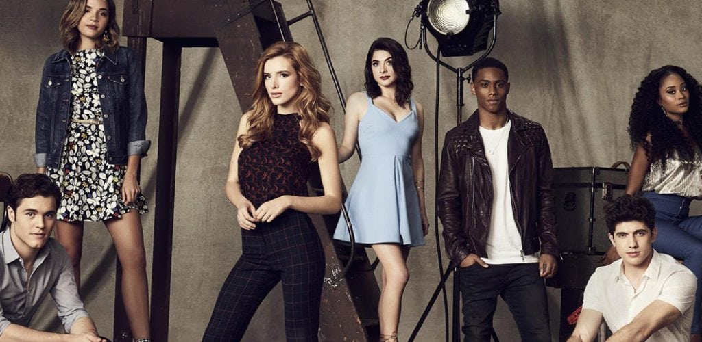 Famous In Love Season 3: Release Date, Cast, Cancelled or