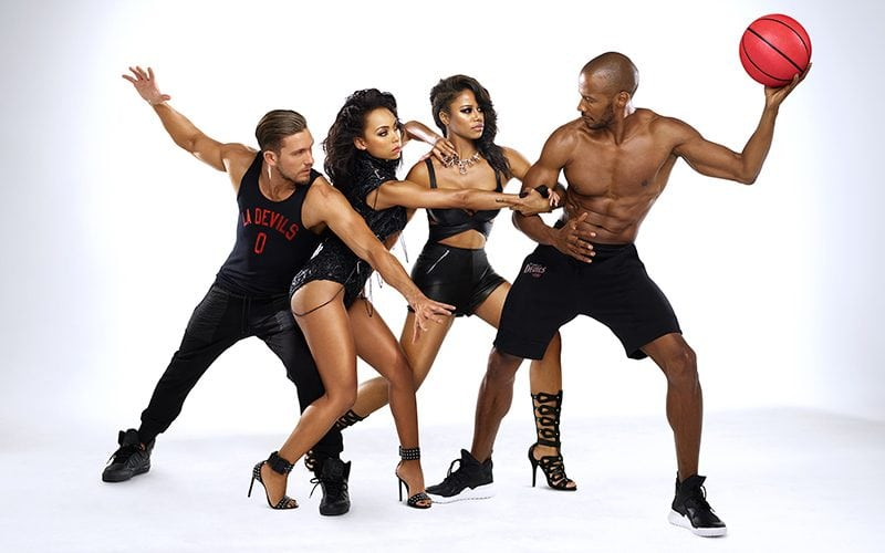When does hit the floor come back on bet wsbetting kibristailan