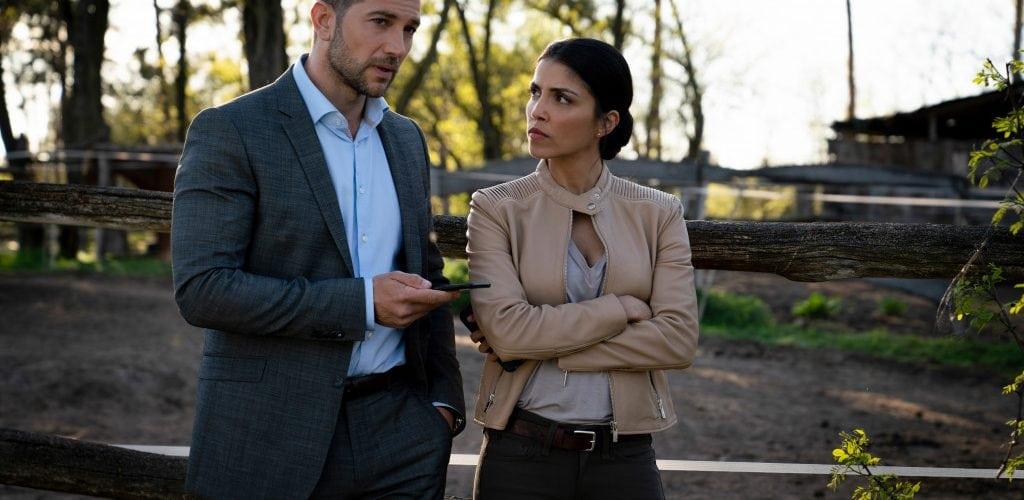 CBS 3 dating Vis cast første kontakt online dating