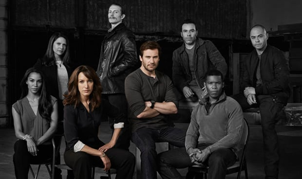 Taken Season 3: Release Date, Cast, Cancelled or Renewed