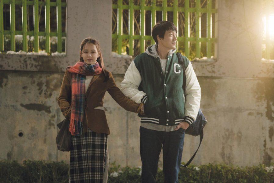 Japanese Drama 2018 List