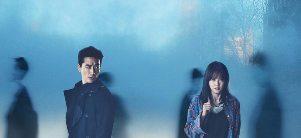 20 Best Korean Dramas on Netflix | Top Netflix KDramas (2019, 2018)