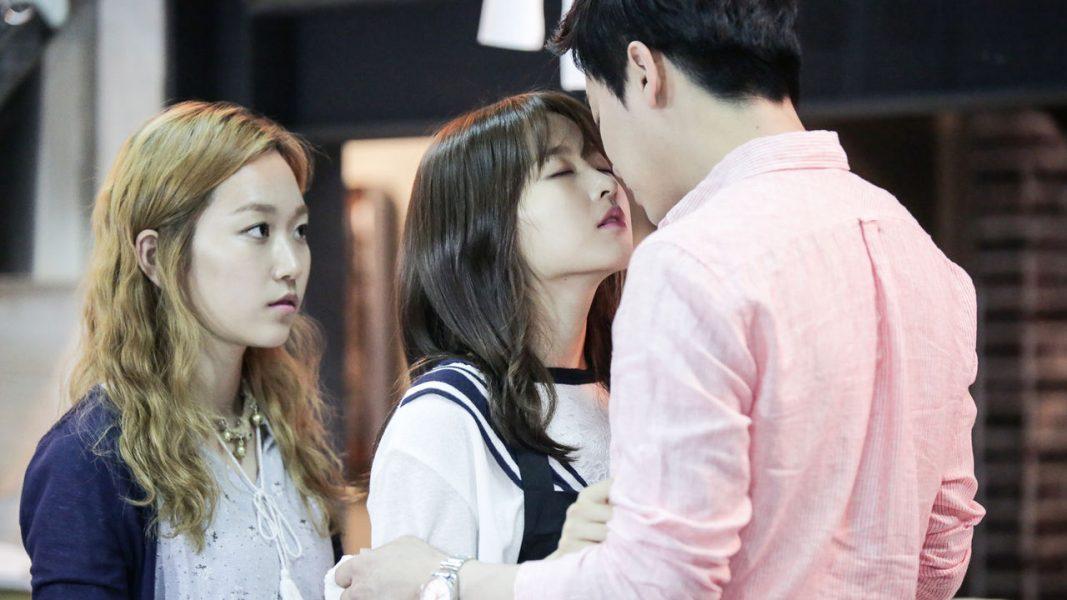 20 Best Korean Dramas on Netflix   Top Netflix KDramas (2019, 2018)