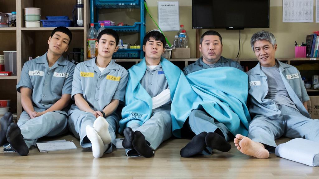 20 Best Korean Dramas on Netflix   Top Netflix KDramas (2019