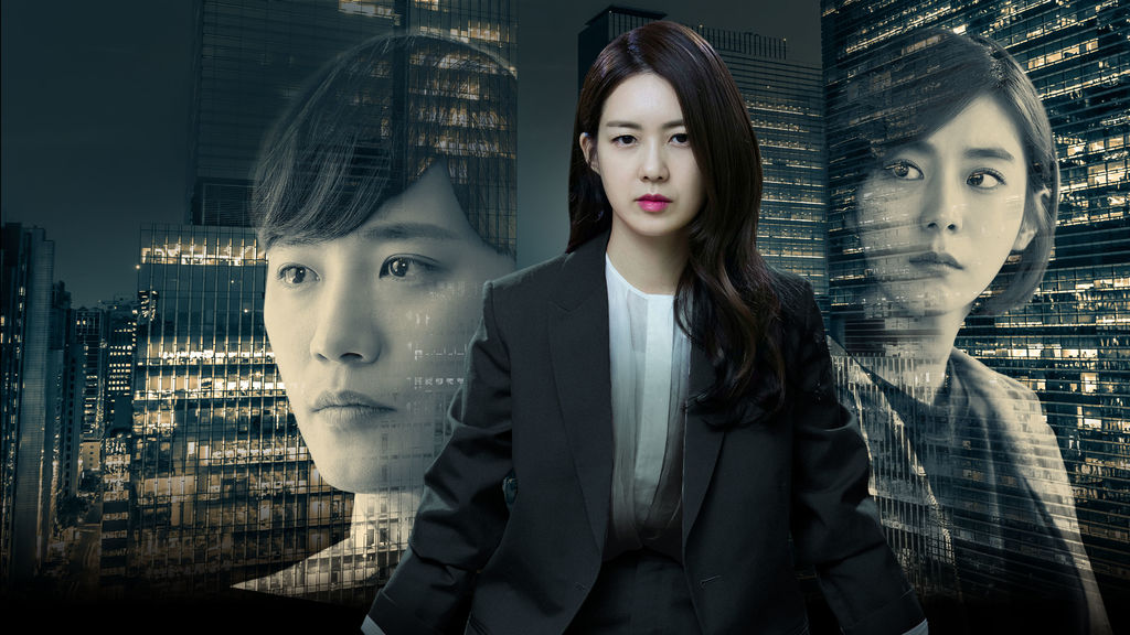 20 Best Korean Dramas on Netflix | Top Netflix KDramas (2019