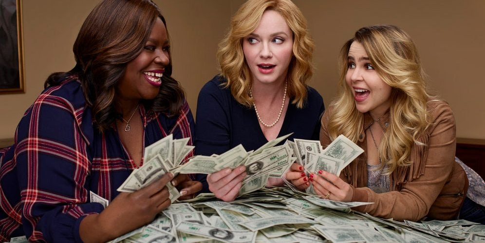 Good Girls Season 3: Release Date, Cast, Canceled or Renewed