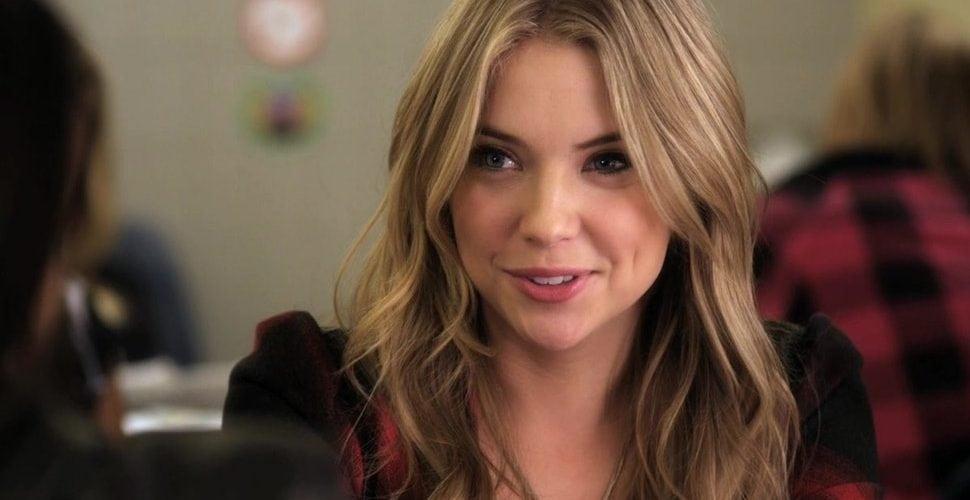 Hanna Season 2: Release Date, Cast, Renewed or Canceled