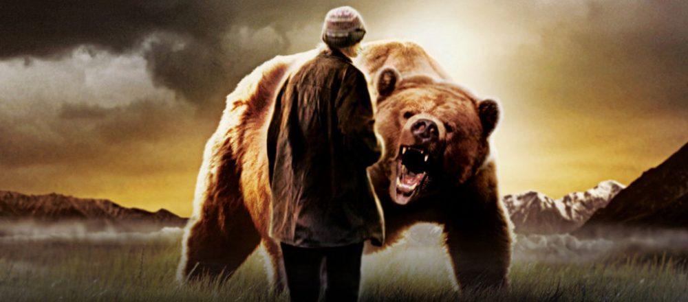 15 Best Documentary Movies on Hulu (2019, 2018) - Cinemaholic