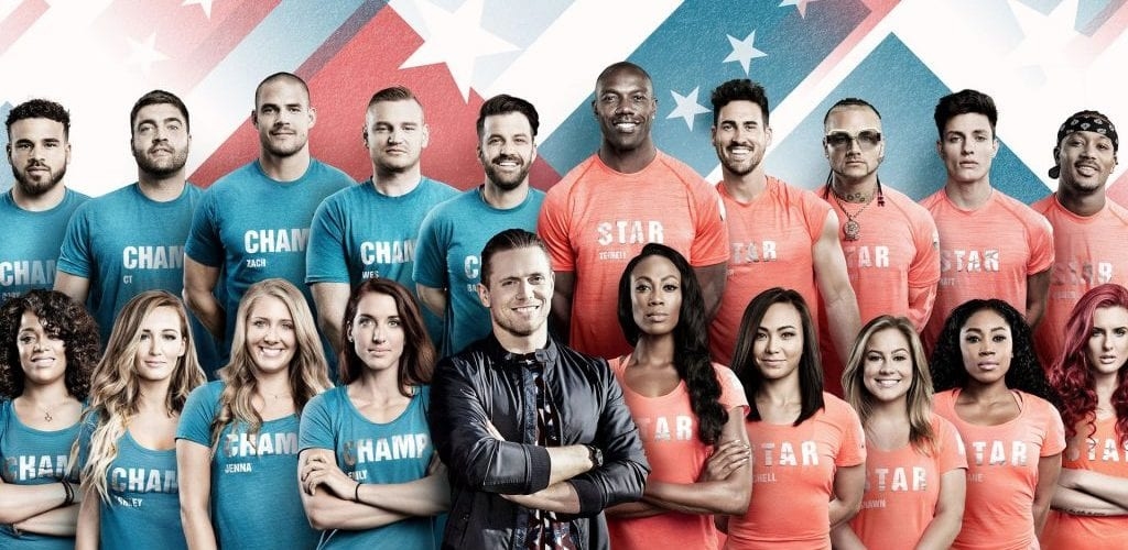 The Challenge Season 34: Release Date, Cast, Renewed or Canceled