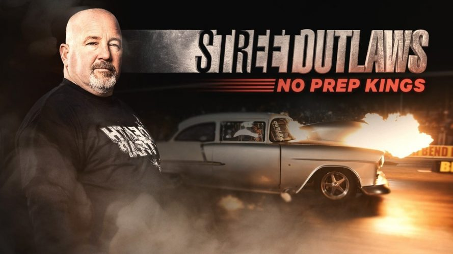 2020 street outlaws no prep schedule