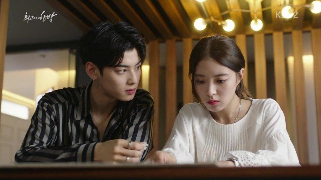 10 Best (KDramas) Korean Dramas on Amazon Prime (2018, 2019)