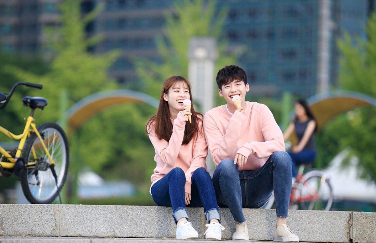 10 Best Korean Dramas on Hulu (2019, 2018) | Top Hulu KDramas