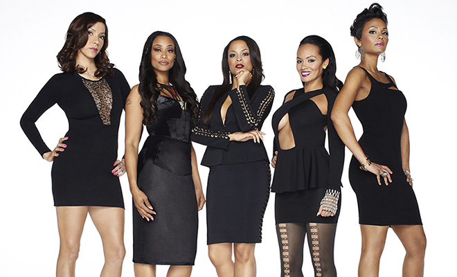 Basketball Wives Season 9 Release Date Cast New Season 2020 Cancelled