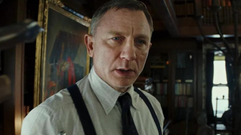 Daniel Craig New Movie: Upcoming Movies / TV Shows (2019 ...