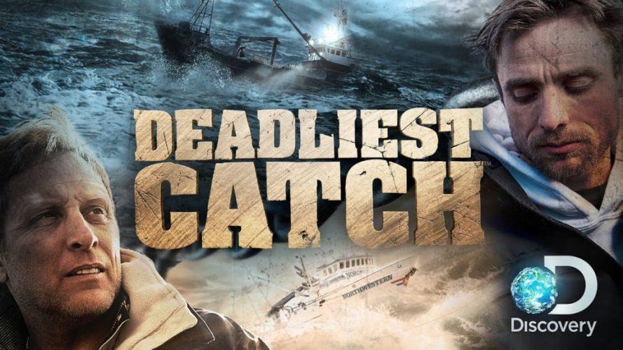 Deadliest Catch New Season 2020.Deadliest Catch Season 16 Release Date Cast Renewed Or