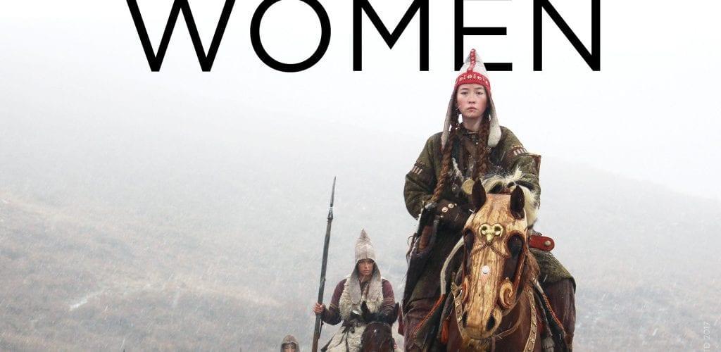Epic Warrior Women Season 2: Release Date, Cast, Plot, Renewed or