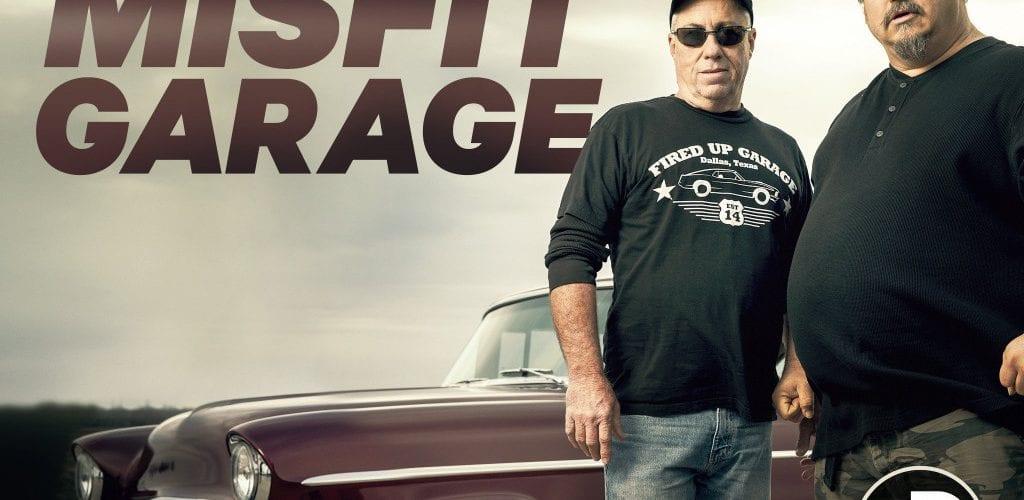 Misfit Garage Season 7: Release Date, Cast, Plot, Renewed or