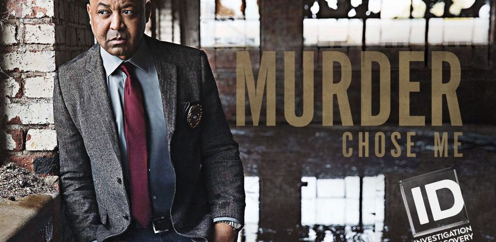 Murder Chose Me Season 4 Release Date Cast Renewed Or