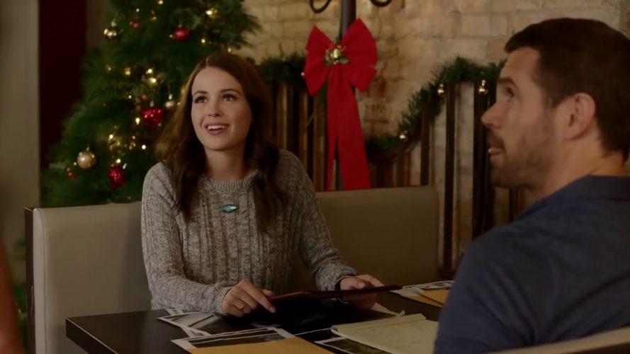 30 Best Christmas Holiday Movies on Netflix (2019, 2018)
