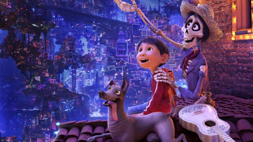 25 Best Spanish Movies on Netflix (2019) | Netflix Mexican