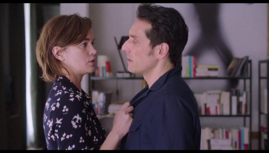 25 Best French Movies on Netflix (2018 / 2019) - Cinemaholic