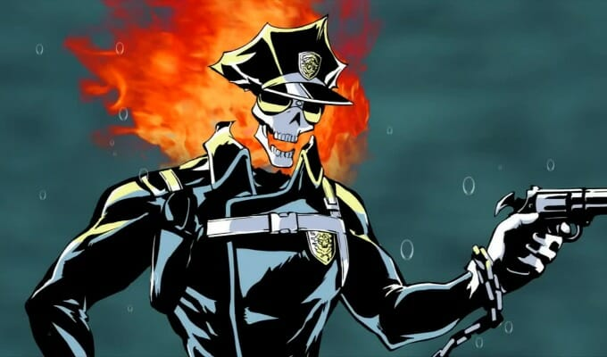 inferno cop episode 13