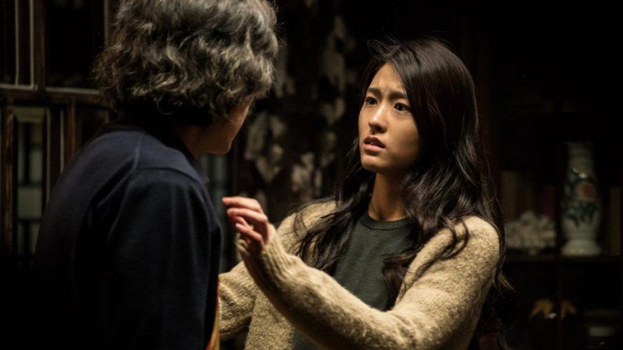 best korean movies netflix 2018 ▷▷ a c i