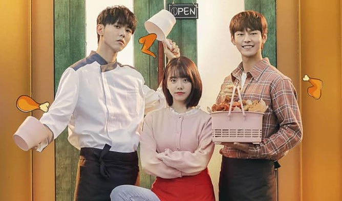 Upcoming New Korean Dramas (2019, 2020) | Latest KDramas List