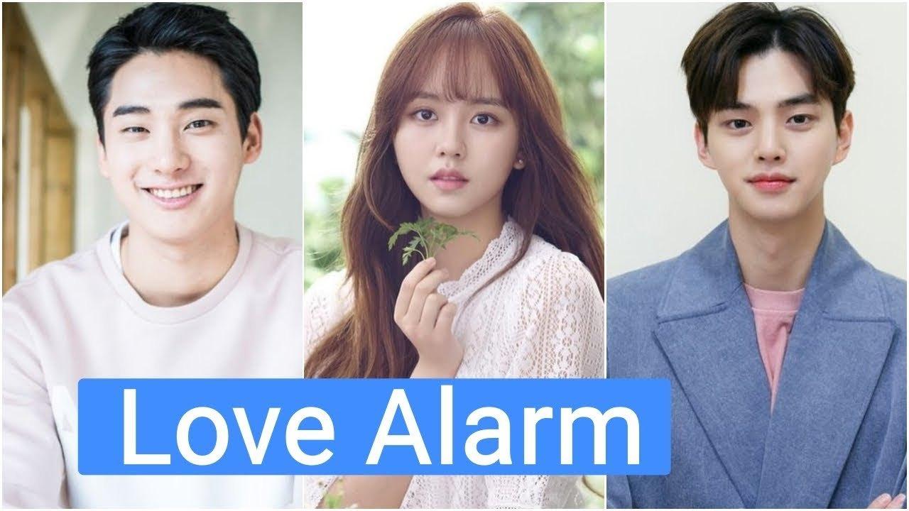 Korean Drama List 2020.Latest Korean Dramas 2019 Cinemaholic