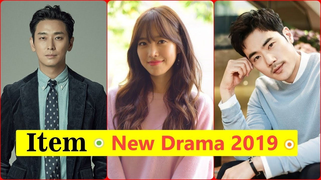 Best Kdramas 2020 Upcoming New Korean Dramas (2019, 2020) | Latest KDramas List