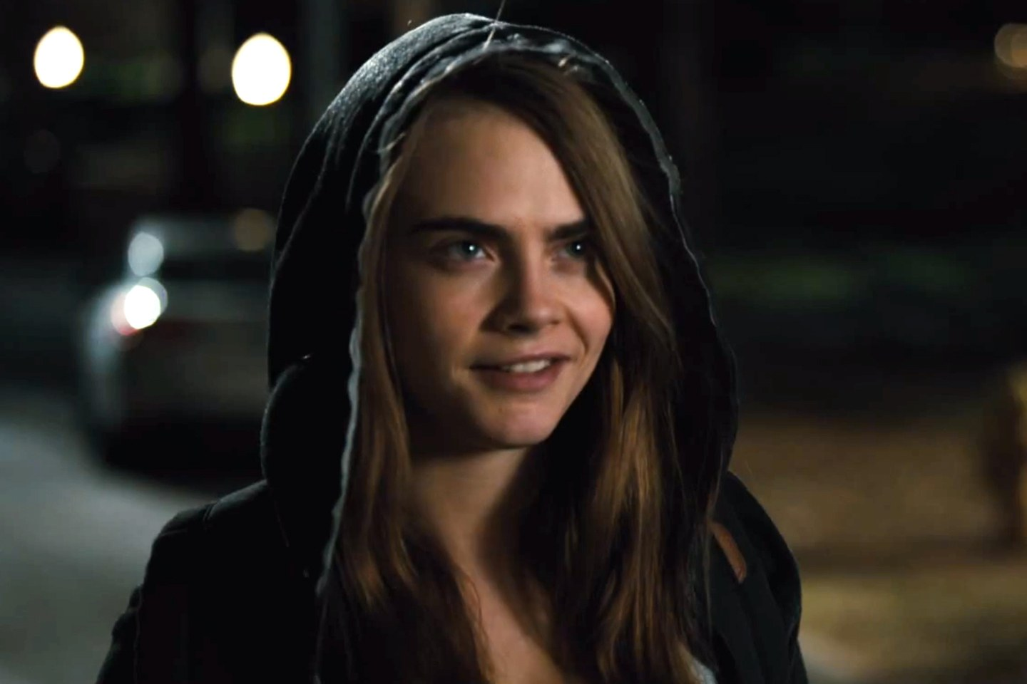 Cara Delevingne New Movie Upcoming Movies Tv Shows 2019 2020