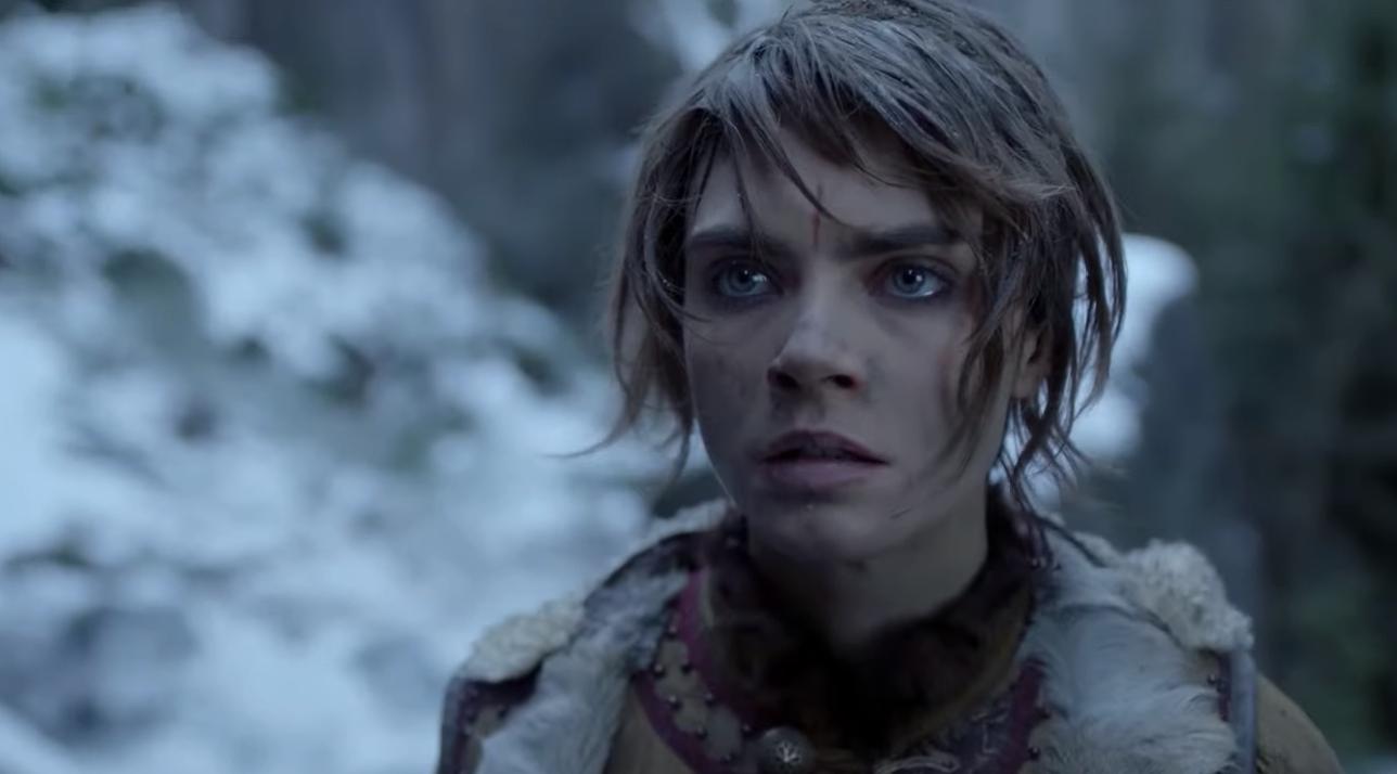 Cara Delevingne New Movie Upcoming Movies Tv Shows 2019 2020
