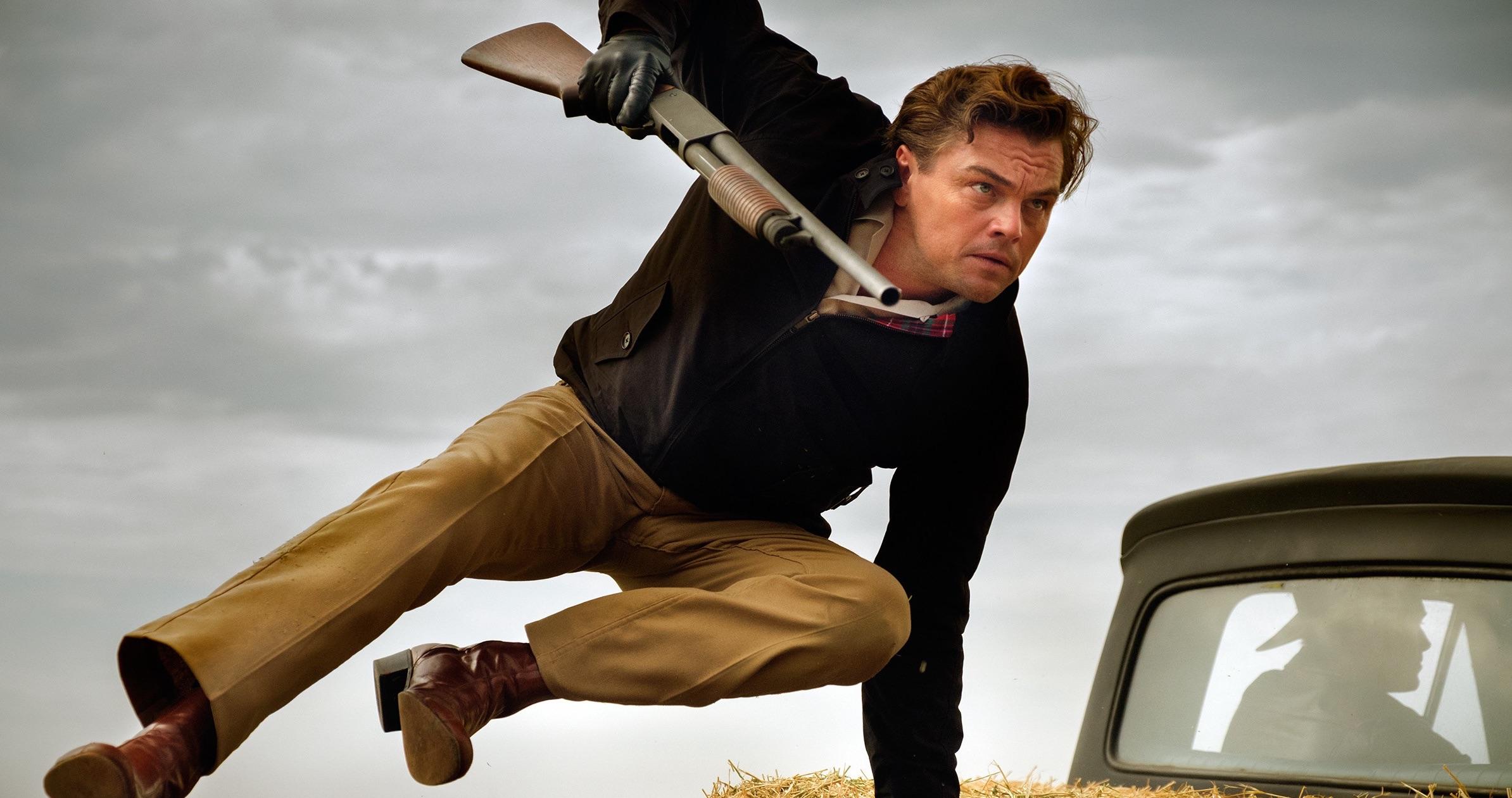 Upcoming Leonardo Dicaprio New Movies Tv Show 2019 2020,Lockscreen Black And White Wallpaper Tumblr