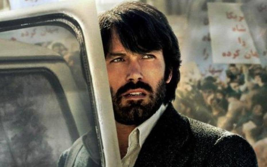Ben Affleck New Movie: Upcoming Movies / TV Shows (2019, 2020)