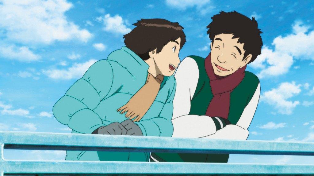 Best Sad Anime | 20 Saddest Anime of All Time - Cinemaholic