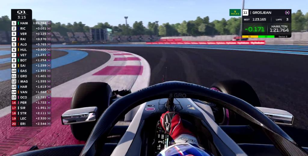 Upcoming New Car Racing Games For PS4, Xbox One 2019, 2020