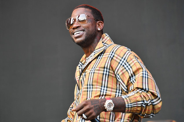 Gucci Mane Net Worth 2019 | How Much is Gucci Mane Worth?