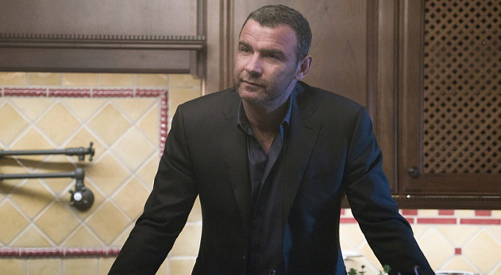 Liev Schreiber New Movie: Upcoming Movies / TV Shows (2019 ...