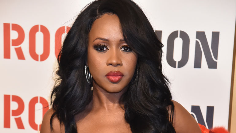 Remy Ma Net Worth 2019 | How Much is Remy Ma Worth?