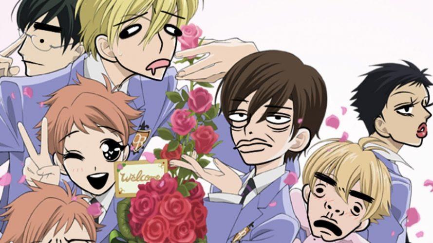 12 Best Studio Bones Anime Of All Time Cinemaholic